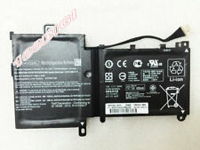 NEW HV02XL Battery For HP HSTNN-UB6N TPN-Q164 TPN-W112 796219-421 796355-005 32W