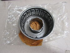 New Ford 4R 5R55E Overdrive Drum (2 Clutch) 97- Up D56550C