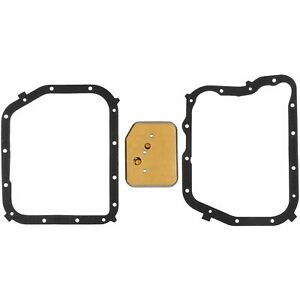 Auto Trans Filter Kit-Premium Replacement ATP B-30