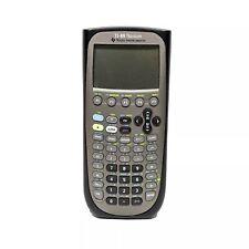 Texas Instruments TI-89 Titanium Graphing Calculator, Works, No Case/Cover