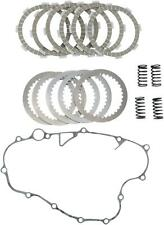 MOOSE CLUTCH KIT MSE CRF150F 1131-1840