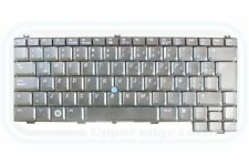 Dell Latitude D420 D430 Laptop Keyboard MH157 Spanish Grade A Tested Warranty