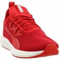 Puma nrgy neko sport  Casual Running  Shoes - Red - Mens