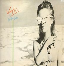 Vangelis – See You Later - Polydor – 2311 026 - Ita 1980