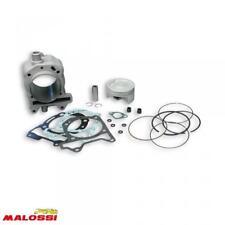 Kit cylindre piston Malossi 218cc scooter Aprilia 125 Scarabeo 3113955 Neuf