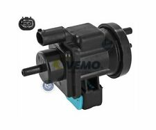 VEMO V30-63-0039 Druckwandler, Turbolader Q+, Erstausrüsterqualität   für