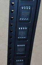SPI Flash 25Q64 programada para Toshiba 32EL933G con panel LC320EXN