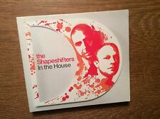 Shapeshifters - in the House [3 CD Album] Defected 2008