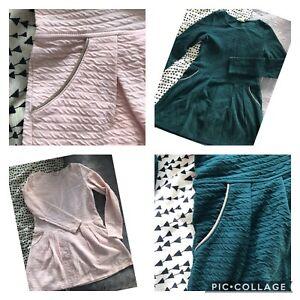 Girls Zara, H&M, Next Etc Bundle 7-8 (22 Items)