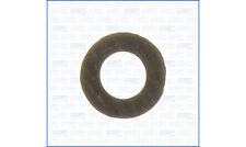 Genuine AJUSA OEM Replacement Oil Sump Plug Gasket Seal [00278200]