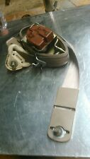 2001-2003 Ford Taurus Front Left Driver Seat belt