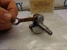 Shindaiwa OEM NOS 20870-42101 Crank Crankshaft A011000910 Many DH HT AH 230 231
