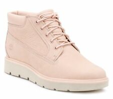 Timberland Kenniston Nellie Rose Womens Boots Size 9.5