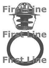 FTK052 FIRST LINE THERMOSTAT KIT fits Ford, Mazda