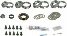 Axle Differential Bearing and Seal Kit Rear SKF SDK320-CMK