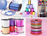 100 Meter Curling Foil Balloon string Ribbons tie Wedding Wrapping Gifts Decor
