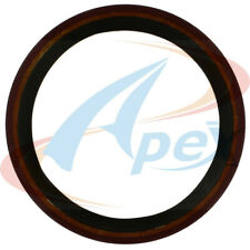 Engine Main Bearing Gasket Set Rear Apex Automobile Parts ABS395