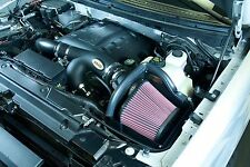 Airaid 400-101 Cold Air Intake Kit 2011-2014 Ford F150 3.5L EcoBoost