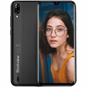 Telephone Portable Blackview A60 Smartphone Débloqué 1Go+16Go 4080mAh 6.1 Pouces