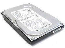 250GB SATA SEAGATE Barracuda ST3250318AS  FW:HP34 7200 8 MB 3,5""