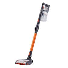 Shark Anti Hair Wrap Cordless Stick Vacuum Cleaner IZ201UK - 5 Year Guarantee