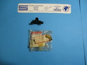 Support Pedal Accelerator For Daihatsu Rocky Bertone Freeclimber 78124-87204