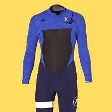Men's Wetsuits