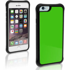Cover e custodie verde brillante per iPhone 6