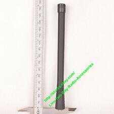 VHF Antenna for motorola CP185 CP200 EX500 EX600 PTX760 PTX700 GP300 GP320 Saber