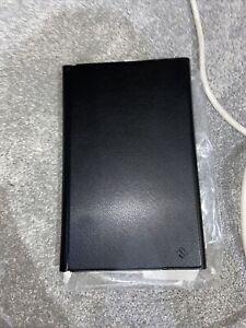 Fintie Samsung Galaxy Tab A 10.1 Keyboard Case - Smart Slim Shell Light Weight A