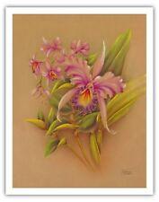 Giclee & Iris Print