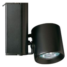 PHILIPS LIGHTOLIER 9173BBK