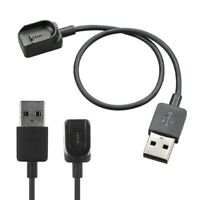 USB Charger Charging Cable For Plantronics Voyager Head Bluetooth New L7F0 Q7K0