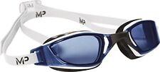 Aqua Sphere Michael Phelps Xceed gafas de Natación