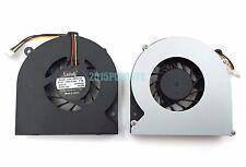 NEW for HP Probook 6460B 6465B 6470B 6475B CPU Cooling Fan 6033B0024002