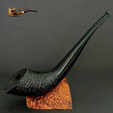 Wooden Estate Collectable Tobacco Pipes
