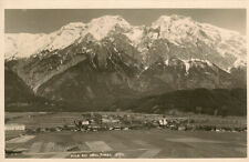MILS   bei   HALL   in   TIROL      5170       -       1931