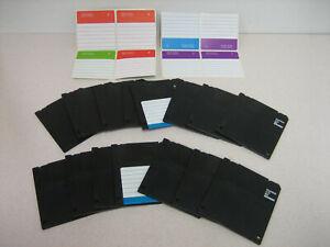 "(1) Diskette* NEW FUJI FILM  2HD 3.5"" IBM Formatted 1.44 MB  NEW Label"