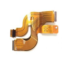 Sony HVR-M10U Replacement Part FP230 FP-230 PCB Board