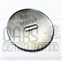 Paslode Blade Seal, Genuine Paslode 500729