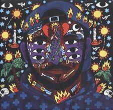 KAYTRANADA 99.9% [LP] NEW VINYL RECORD