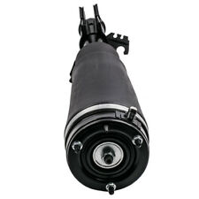 For Range Rover L322 RH Air Suspension Air Bag Strut  Right Front RNB000740 New