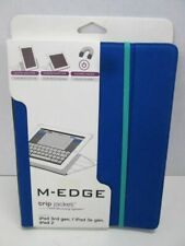 M-Edge Incline Jacket for iPad 3rd gen & iPad 2  BRAND NEW!