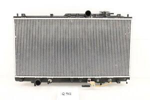 NEW OEM MOPAR RADIATOR STRATUS SEBRING COUPE ECLIPSE 00-05 V6 MR373104 NOS