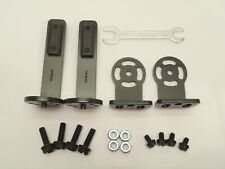 Banner EZLSA-MBK-11 EZ Screen Mounting Bracket Kit 87521