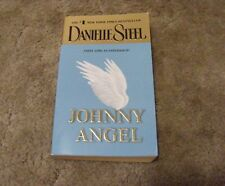 Johnny Angel by Danielle Steel (2004 Paperback)