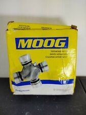 Moog U-Joint 331