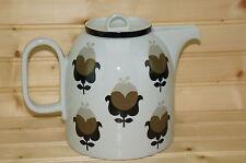 "Block Allspice Tea Pot with Lid,  5 Cups, 6"""
