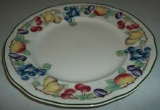 Villeroy & and Boch MELINA salad / dessert plate 21cm UNUSED