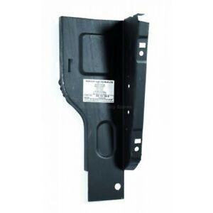 Ford Escort Mk2 left hand radiator mounting  support panel